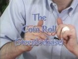 The Coin Roll (Steeplechase)