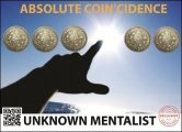 Absolute and Ultimate Coin'cidence