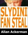 Slydini Fan Steal