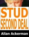 Stud Second Deal