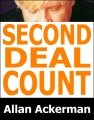 Second Deal Count by Allan Ackerman