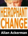 Heirophant Change