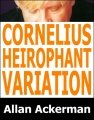 Cornelius Variation To Heirophant Change