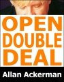Open Double Deal