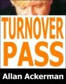 Turnover Pass