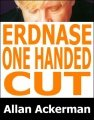 Erdnase One-Handed Cut