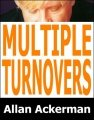 Multiple Turnovers