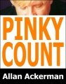 Pinky Count
