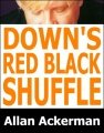Down's Red Black Shuffle