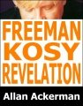 Freeman Kosy Revelation
