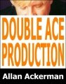 Double Ace Production