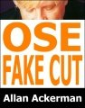 Ose Fake Cut
