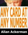 Any Card At Any Number