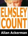 Elmsley Count or Ghost Count