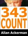 3-4-3 Count by Allan Ackerman