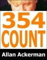 3-5-4 Count by Allan Ackerman