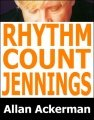 Rhythm Count Jennings
