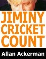 Jiminy Cricket Count by Allan Ackerman