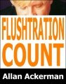 Flushtration Count