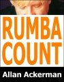 Rumba Count by Allan Ackerman