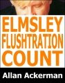 Elmsley Flushtration Count