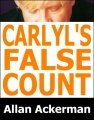 Carlyle's False Count