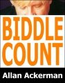 Biddle Count by Allan Ackerman