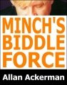 Minch's Biddle Force