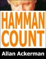Hamman Count by Allan Ackerman