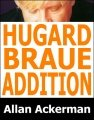 Hugard Braue Addition
