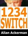 1-2-3-4 Switch by Allan Ackerman