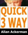 Quick 3-Way Alternative by Allan Ackerman