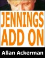 Jennings Add On