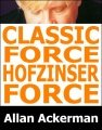 Classic Force and Hofzinser Force