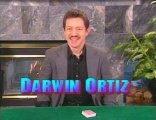 New Tens Routine by Darwin Ortiz