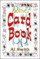 Another Card Book by Al E. Smith