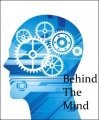 Behind the Mind by Aire Allegro