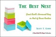 The Best Nest by Scott F. Guinn