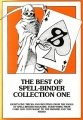 The Best of Spell-Binder Collection One