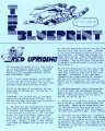 The Blueprint Volume 7