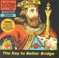 Bridge Master 2000 - Standard Edition by Fred Gitelman