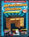 The Briefcase Illusion