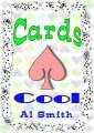Cards Cool by Al E. Smith