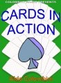 Cards in Action