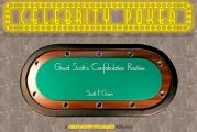 Celebrity Poker by Scott F. Guinn