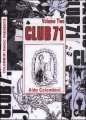 Club 71: 10 effects from volume 2