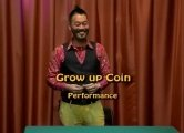 Grow Up Coin