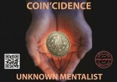 Coin'cidence