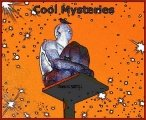 Cool Mysteries 1 by Gerard Zitta