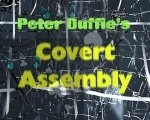 Covert Assembly